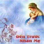 den truoc nhan me (tram huong, fmsr vol.4) - v.a