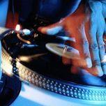 dj nonstop remix 2012 (vol 2) - dj