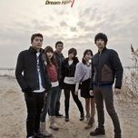 dream high (bay cao uoc mo) ost (2011) - v.a