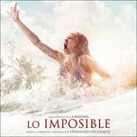 fernando velazquez - lo imposible / the impossible (ost 2012) - v.a