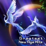 greatest new age hits ( 2011) - v.a