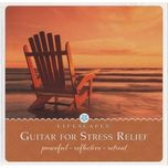 guitar for stress relief - v.a
