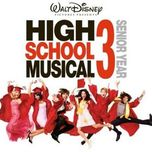 high school musical 3 (soundtrack) - v.a