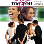 imagine me and you ost - v.a