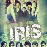 iris (ost) - v.a