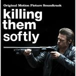killing them softly (ost 2012) - v.a