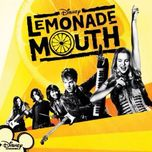 lemonade mouth (soundtrack) - v.a