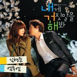 lie to me ost part.2 - v.a