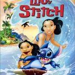 lilo & stitch (ost) - v.a