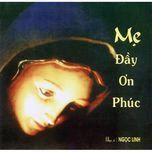 me day on phuc (2001) - v.a