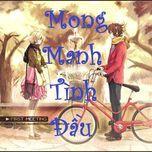 mong manh tinh dau (2013) - v.a