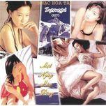 mot ngay mua dong (2007) - v.a