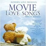 movie love songs (special edition 2006) - v.a