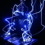 nhac san remix (2011) - dj