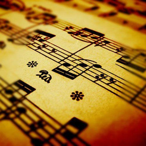 Nhạc Quốc Tế Bất Hủ