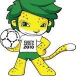 nhung giai dieu world cup hay nhat moi thoi dai - v.a