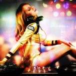 nonstop greatest hits (06/2013) - dj