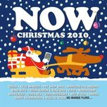 now christmas 2010 (cd1) - v.a