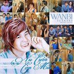 nu cuoi con mai (single 2013) - v.a