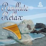 panflute relax (2006) - v.a