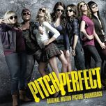 pitch perfect (ost 2012) - v.a