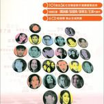 quang dong kinh dien 101 (cd2) - v.a