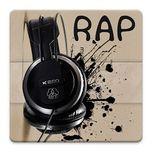 rap viet tuyen chon 2011 (rap love) - v.a