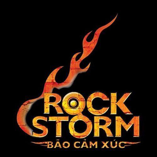 Rock Việt Chọn Lọc