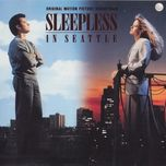 sleepless in seattle (ost 1993) - v.a