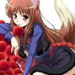 spice and wolf (ost) - v.a