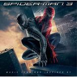 spider man 3 ost - v.a