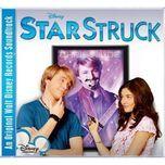 starstruck (soundtrack) - v.a