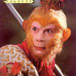 tay du ky ost (cd 2) - v.a