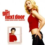 the girl next door (ost) - v.a