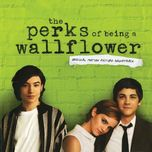 the perks of being a wallflower ost (2012) - v.a