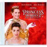 the princess diaries 2: royal engagement (2006) - v.a