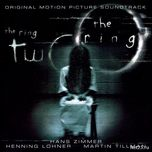 the ring & the ring 2 (ost 2005) - v.a