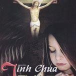 tinh chua tinh nguoi (mot doi ngoi ca vol.2) - v.a