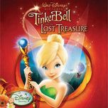 tinker bell 2 (soundtrack) - v.a