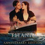 titanic 1997 ost (anniversary edition) - v.a