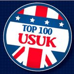 top 100 us-uk songs 2012 - v.a