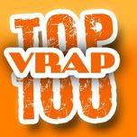 top 100 v-rap songs 2012 - v.a