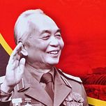 hat ve dai tuong vo nguyen giap - v.a