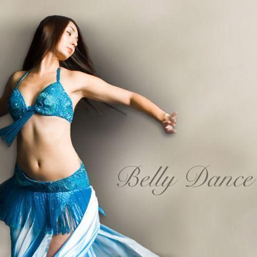 Tuyển tập những bài nhạc nền Belly Dance