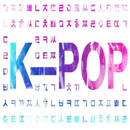 Những Ca Khúc Nhạc Hàn Hay Nhất Mọi Thời Đại