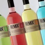 Tuyển Tập Các Ca Khúc Remix Hay Nhất (2012)