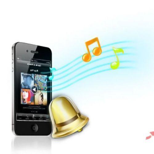 nhac-chuong-dien-thoai-iphone