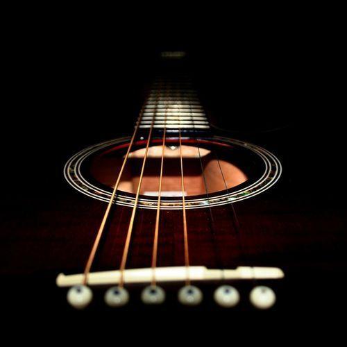 Nhạc Không Lời - Saxophone & Guitar Nhẹ Nhàng