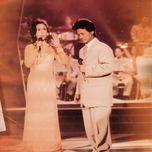 tuyet pham song ca nhac vang (truoc 1975) - v.a