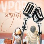 tuyet pham song ca v-pop (vol. 1) - v.a